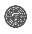 techtown-logo